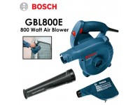 LittleThingy Bosch Blower GBL 800E PROFESIONAL