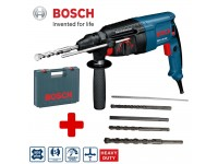 LittleThingy Bosch GBH 2-26 DRE Rotary Hammer