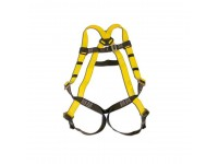 Parachute Type Safety Harness Industry Belt LittleThingy