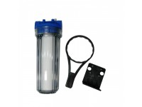 LittleThingy STERLING Water Filter Come With Catridge And Opener DMF 2