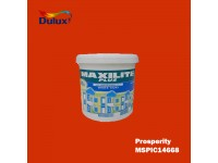 Dulux 7L Prosperity 14668 (SP) Maxilite Plus Indoor Interior Wall & Ceiling Water Based Paint Cat Dinding Dalam Rumah LittleThingy