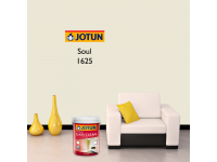 LittleThingy 1625 Soul 5L Jotun Essence Easy Clean Matt Finish, Easy To Wash, Interior Wall Paint Indoor Cat Dinding Dalam Rumah Senang Dicuci