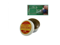 Soldering Paste 28g For Soldering Iron Pateri Besi LittleThingy