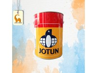 Jotun 5L Cito Primer 09 Wall Sealer Undercoat White Colour for Interior and Exterior LittleThingy