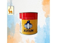 Jotun 1L Cito Primer 09 Wall Sealer Undercoat White Colour for Interior and Exterior LittleThingy