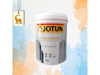 5L Jotun Jotashield Primer 07 Superior Exterior Protection Water Based Undercoat For Indoor Dalam Rumah LittleThingy
