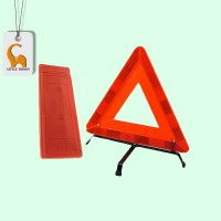 1Kg Fire Extinguisher Year 2020 SRI Sirim Puspakom Ready And Reflective Safety Triangle For Road Sign Warning Suitable For Grab Car Driver Pemadam Api Set Untuk Kereta Grab LittleThingy