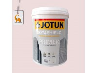 20L Jotun Jotashield Primer 07 Superior Exterior Protection Water Based Undercoat For Indoor Dalam Rumah LittleThingy
