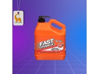 Fast Orange Hand Cleaner with Pumice 25219 Can Clean Grease Soil LittleThingy