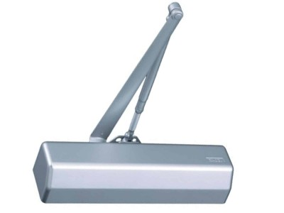 Ryobi D-3550 Door Closer (ISO registered) LittleThingy
