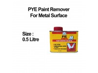 500ml PYE Strippa For Metal Surface ( Paint Remover ) Penanggal Cat LittleThingy