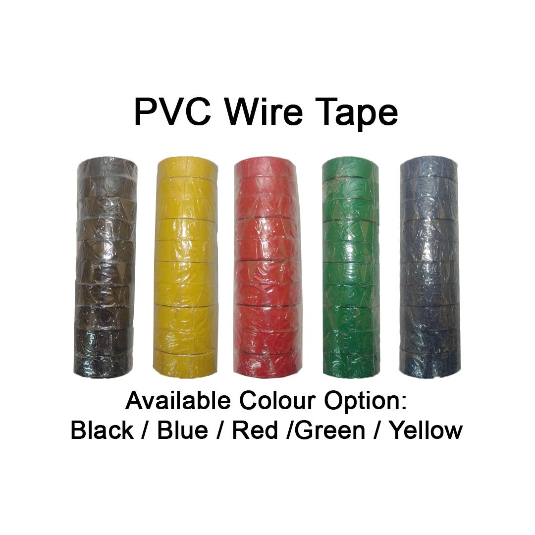 PVC Wire Tape 5 Roll.jpg