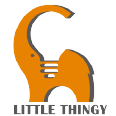 LittleThingy